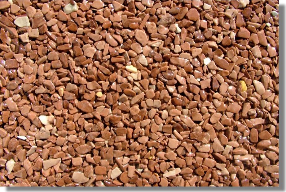kamenný koberec mramor